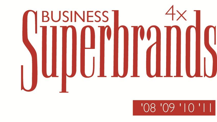 Super Brands 4x